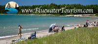 Bluewater Tourism