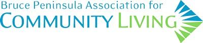 Bruce Peninsula Association for Community Living
