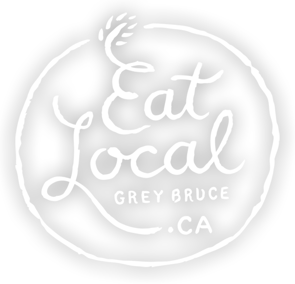 Eat Local Grey Bruce Cooperative