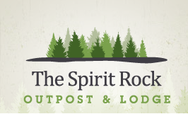 Spirt Rock Outpost & Lodge