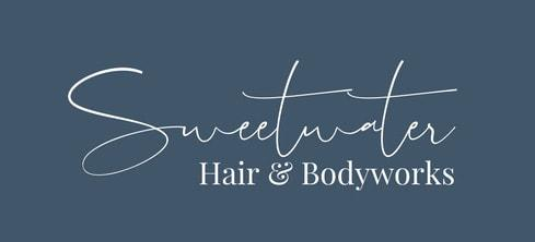 Sweetwater Hair & Bodyworks