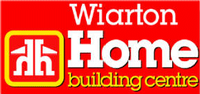 Wiarton Home Hardware Building Centre