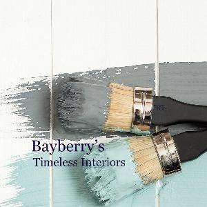 Bayberry's Timeless Interiors