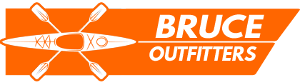 Bruce Outfitters