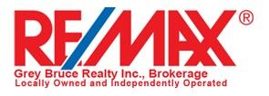 Amanda Older & Mike Smith RE/MAX Sales Representatives