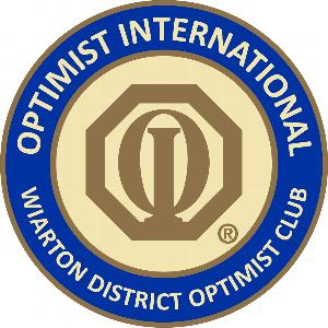 Wiarton District Optimist Club