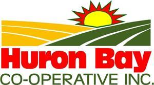 Huron Bay Co-Operative Inc