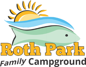 Roth Family Campground