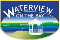 Waterview on the Bay