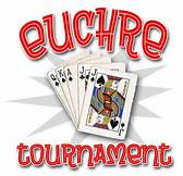 Wiarton Propeller Club Bid Euchre Tournament