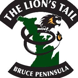 The Lion's Tale Inaugural Ride for Charity