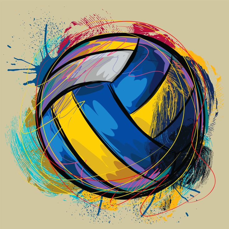 2018 Wiarton Willie Coed Volleyball Tournament