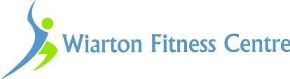 Wiarton Fitness